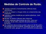 medidas de controle de ru do23
