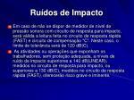 ru dos de impacto21