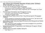 bab 17 audit siklus penggajian dan kepegawaian7