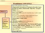 frankismoa 1939 1975 2