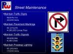 street maintenance12