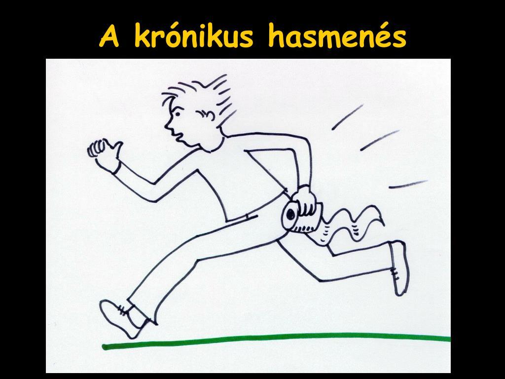 a kr nikus hasmen s l.