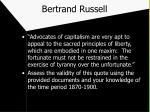 bertrand russell26