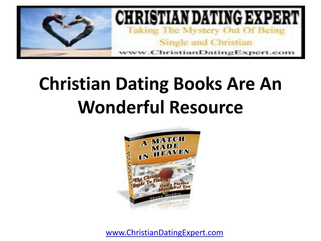 christian dating books are an wonderful resource l.