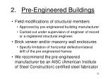 2 pre engineered buildings12