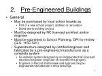 2 pre engineered buildings7