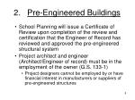 2 pre engineered buildings8