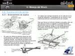 4 manejo del winch5