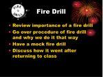 fire drill18