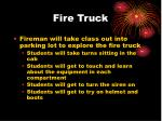 fire truck13
