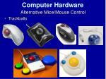 computer hardware20