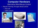 computer hardware22
