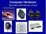 computer hardware23