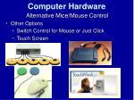 computer hardware24
