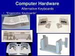 computer hardware25