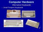 computer hardware26