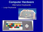 computer hardware27