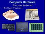 computer hardware28