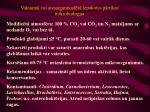 vakuum vai aizsargatmosf r iepakotas p rtikas mikrobiolo ija