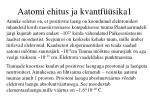 aatomi ehitus ja kvantf sika1