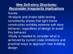new soft story structures reconsider irregularity implications5