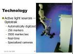 technology45