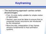 keyframing11
