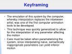keyframing9