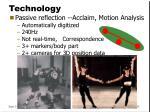 technology43
