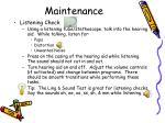 maintenance11