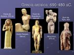 grecia arcaica 690 480 ac9
