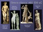 grecia cl sica 480 330 ac14