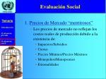 evaluaci n social16