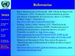 referencias38