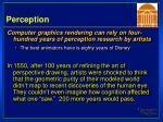 perception27