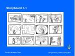 storyboard 1 1