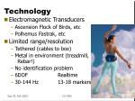technology5