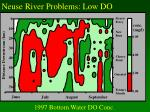 1997 bottom water do conc