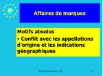 affaires de marques124