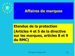 affaires de marques128