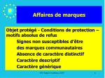 affaires de marques6