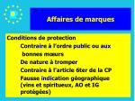 affaires de marques7