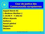 cour de justice des communaut s europ ennes62