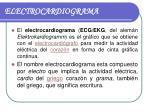 electrocardiograma6