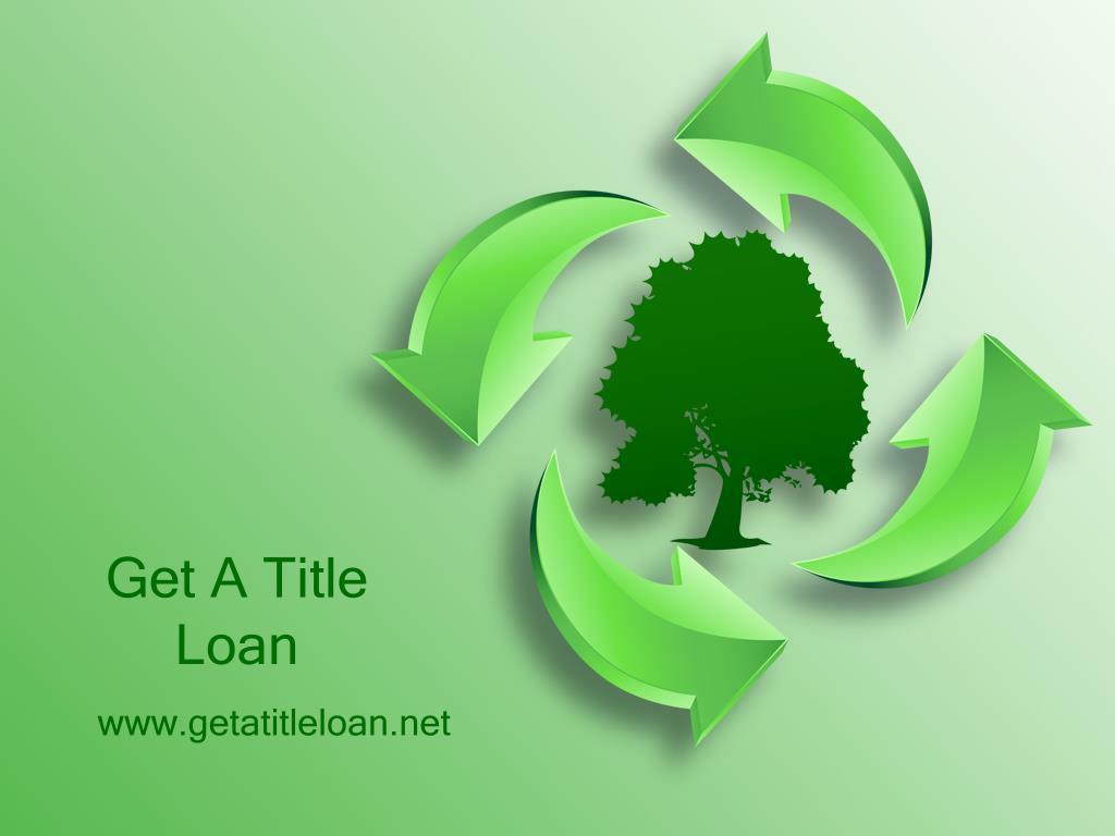 www getatitleloan net l.