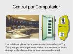 control por computador7