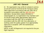 jar 145 1 general3