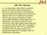 jar 145 1 general4