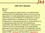 jar 145 1 general7