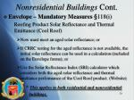 nonresidential buildings cont20